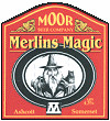 Moor Merlins Magic