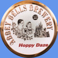 Abbey Bells Hoppy Daze