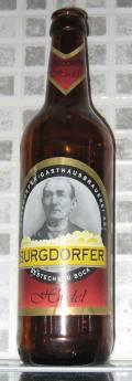 Burgdorfer Hodel