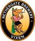 Nethergate Vixen - Bitter