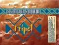 Schans Tripel