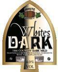 White Dark Mild