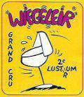De 3 Horne Wiegeleir Grand Cru