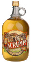 Westons Extra Strong Scrumpy