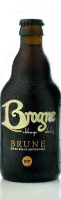 Brogne Brune