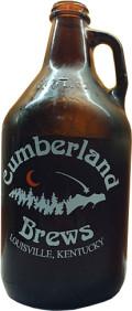 Cumberland Cream Ale