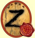 Fort Collins Z Lager