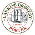 Larkins Porter