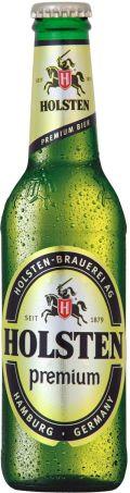 Holsten Premium Bier