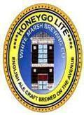 White Marsh Honeygo Lite