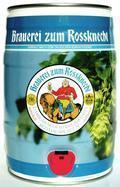 Rossknecht Weizen