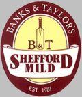 B&T Shefford Mild