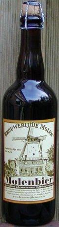 De Molen Molenbier 8.5%-9.5%