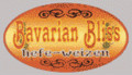 Arbor Bavarian Bliss Hefeweizen