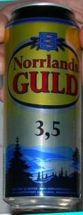 Norrlands Guld 3.5%
