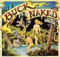 Big Buck Naked Light