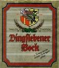 Dingslebener Bock