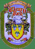 Hereford & Hops Cleary Red - Irish Ale