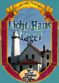 Hereford & Hops Licht Haus Lager