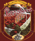 Hereford & Hops Razzberri Ale