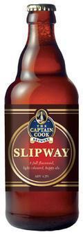 Captain Cook Slipway