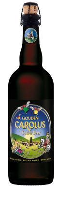 Gouden Carolus Easter Beer (-2006)