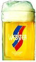 Webster Blond