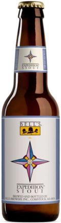 Bell�s Expedition Stout