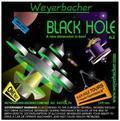 Weyerbacher Black Hole Ale