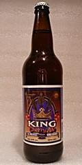 King Cherry Ale
