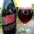 Green Flash Natura Morta - Boysenberry