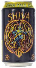 Asheville Shiva IPA