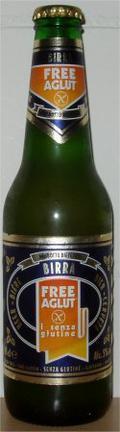 Bi-Aglut 76 - Specialty Grain