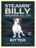 Steamin� Billy Bitter