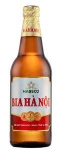 Bia Hà Nôi (4.2%)