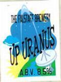 Falstaff Up Uranus