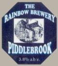 Rainbow Piddlebrook Porter - Porter