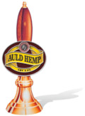 High House Farm Auld Hemp