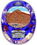 Socorro Springs Isopod Pale Ale