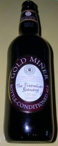 Freeminer Gold Standard