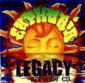 Legacy Euphoria