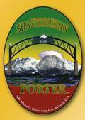 Mt. Shasta Shastafarian Porter