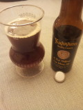 Kuhnhenn A Few Shillings Too Many - Scotch Ale