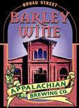 Appalachian Broad Street Barley Wine
