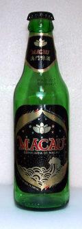 Macau Beer (5.0%)