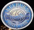 Kelburn Misty Law