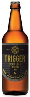Trigger Baltic Porter
