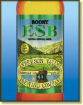 Anderson Valley Boont ESB