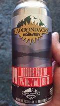 Adirondack Iroquios Pale Ale (IPA)
