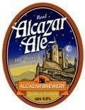 Alcazar Ale